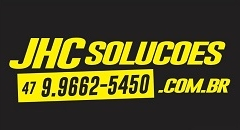 JHC solucoes